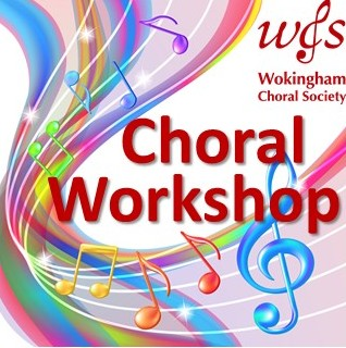 Choral Workshop with WCS